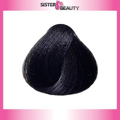 Wella Color Charm Demi Permanent Haircolor 1N