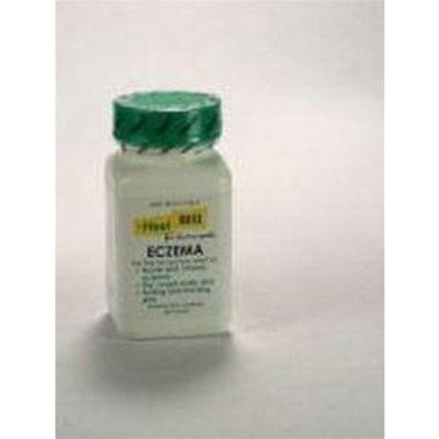 Bhi/heel Eczema Bhi (Heel) 100 Tabs
