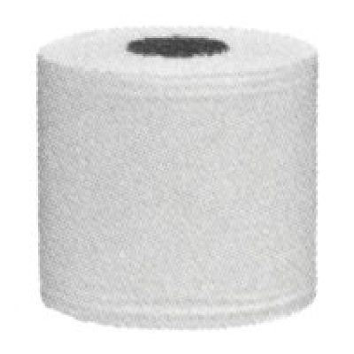 Scott Roll Control Center Pull Paper Towels, 1-Ply, 6/Case