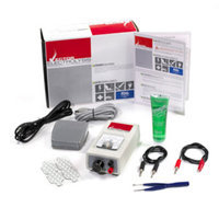 Vector Professional Electrolysis Hair Removal System, Model VCTM1, 1 ea
