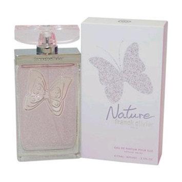 Franck Olivier W-5392 Nature - 2.5 oz - EDP Pour Elle Spray