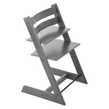 High Chair Accessory Piece Stokke LLC