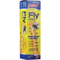 Pic FSTIK Jumbo Fly Stick (Discontinued by Manufacturer)