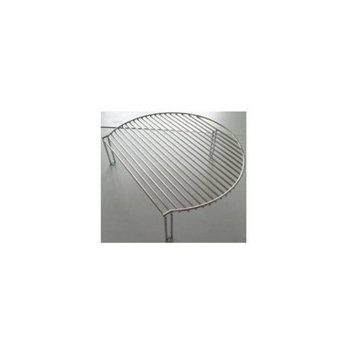 Kahuna Grills Double Cooking Kamado Grid
