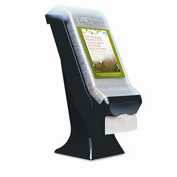TORK Stand Napkin Dispenser