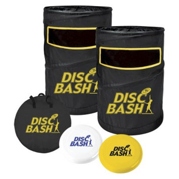 DMI Sports Verus Sports Disc Bash Flying Disc Game