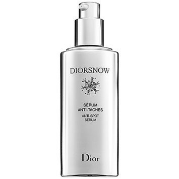 Dior snow Anti-Spot Serum 1.7 oz