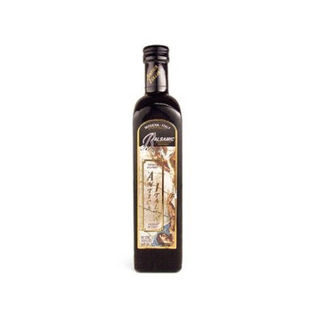 Antica Italia Balsamic Vinegar Of Modena 17 oz