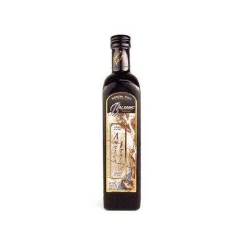 Antica Italia Balsamic Vinegar Of Modena 17 oz