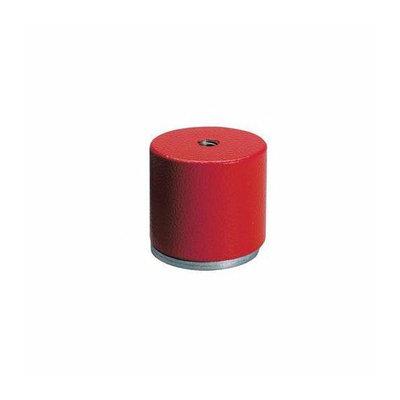 General Tools General Tool Company Pot Magnet 1 X 1-1/16 Dia