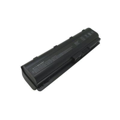 Superb Choice DJ-HPCQ42LR-11 12-Cell Laptop Battery for HP COMPAQ 640320-001