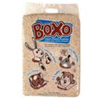 Pestell Boxo Small Animal Bedding - 184 L