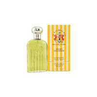 Giorgio Beverly Hills Giorgio Edt Spray 4 Oz By