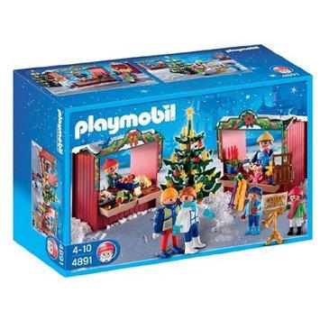PLAYMOBIL® PLAYMOBIL Christmas Market