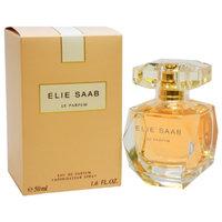 Elie Saab Le Parfum Eau de Parfum, 1.7 fl oz