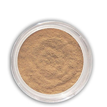 Mineral Hygienics Mineral Foundation - Medium Tan Makeup