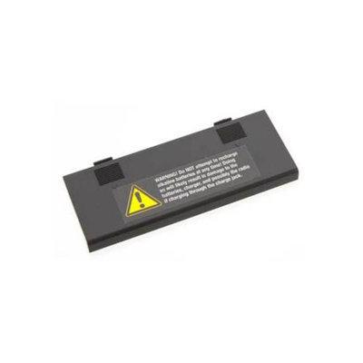 Tx Battery Door TTX404 TTX600 TTX242