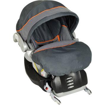 Baby Trend Flex Loc Infant Car Seat, Vanguard, 1 ea