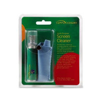 Compucessory LCD Screen Cleaner and Wipe