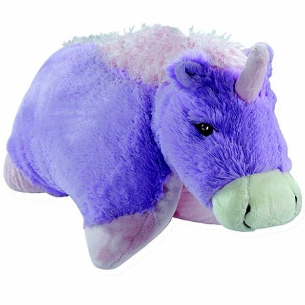 Pillow Pets Plush Toy