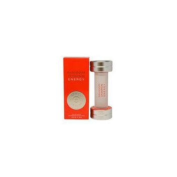 Davidoff M-3766  Champion Energy by  for Men - 3 oz EDT Spray