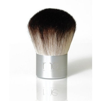 Mineral Essence Retractable Kabuki Brush 1 piece
