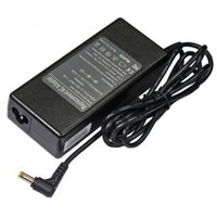 Superb Choice AT-LE09000-82P 90W Laptop AC Adapter for Lenovo Ideapad Y580