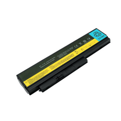 Superb Choice CT-LOX221L7-1F 4-cell Laptop Battery for IBM Thinkpad Battery 29 X220
