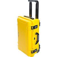 NANUK 935 Case Olive - NANUK Hardside Luggage