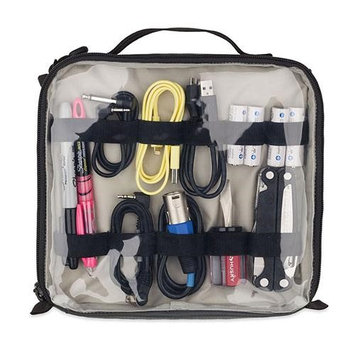 Tenba Tools Cable Duo 8 - Cable Pouch