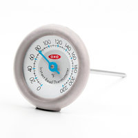 World Kitchen, Inc. OXO Softworks Instant Read Thermometer - WORLD KITCHEN, INC.