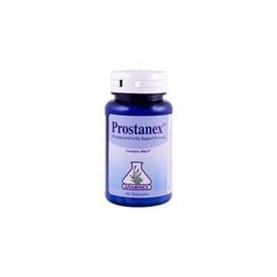 Graminex, LLC Graminex, Prostanex, 90 Capsules