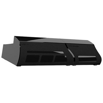 GIOTECK PlayStation 3 USB Link Pack (PS3)