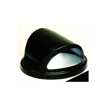Witt Industries SC55HT Hood top for SC 40- 55- plastic- black
