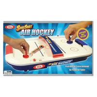 Ideal SureShot Air Hockey
