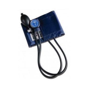 Graham Field Labstar Item with Latex-free Sphygmomanometer Color: Black, Size: Child