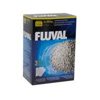 Aprilaire Fluval Ammonia Remover