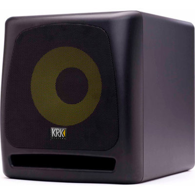 KRK K10S 10