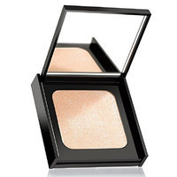 Julep Glow Highlighting Powder Face Makeup Champagne