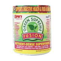 SAN Green Supreme Fusion Superfood
