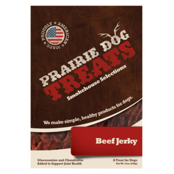 Prairie Dog Antlers Prairie Dog Treats Smokehouse Selections Dog Treat