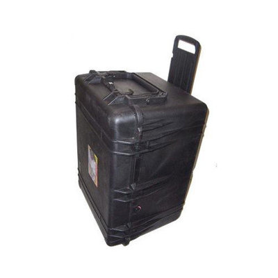 AmpliVox Sound Systems Travel Pro Audio Hard Case