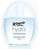 Rhoto Hydra Eye Drops