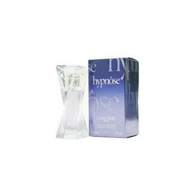 Hypnôse By Lancôme Eau De Parfum Spray 1 Oz