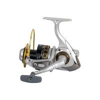 Okuma Safina Pro Spinning Fishing Reel