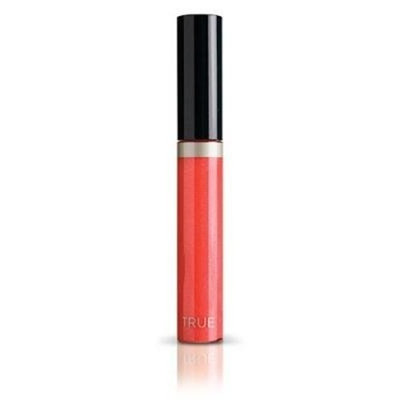 BeingTrue Satin Lip Shine