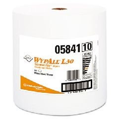 KIMBERLY-CLARK PROFESSIONAL* WYPALL* L30