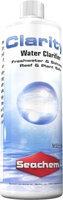 Seachem Laboratories ASM143 Clarity Water Clarifier 500ml