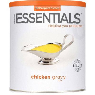 Emergency Essentials Chicken Gravy Mix, 44 oz