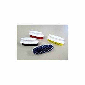 Tucel Industries Knob Nail Brush